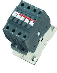 schneider electric contactor catalogue pdf wrocawski informator
