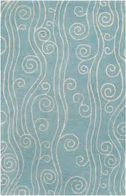 Coastal Quilts Best 20 Coastal Rugs Ideas On Pinterest Coastal Inspired Rugs