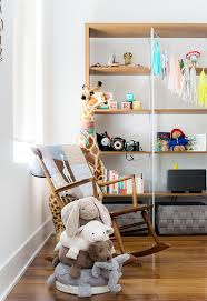 Baby Nursery Bookshelf Sophisticated Art For Baby U0027s Nursery Shop Our Charming Collection