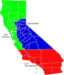 California Meme - california 3 know your meme