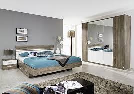 id d o chambre york ado idée décoration chambre ado york luxury stunning idee chambre