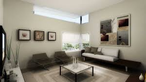 Interior Home Decor Architectural Rendering Competition 14706
