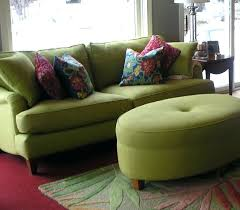 Lime Green Sectional Sofa Olive Green Sofa 1025thepartycom Green Sectional Sofa Design 11