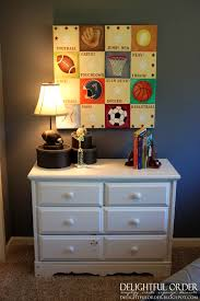 bathroom winsome ideas about baseball bedroom decor sports