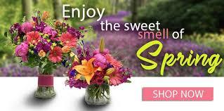 florist tulsa ok tulsa florist murray s flowers tulsa flower delivery