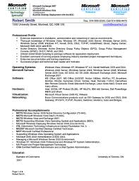 network resume sample public administration sample resume the purpose of a cover letter cover letter administration sample resume public administration administrative resume samples system administrator sample public administration network