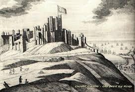 Dover Castle The Dover Society Dover Castle
