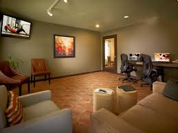 3 bedroom apartments in orlando fl park 9 apartments in orlando close to ucf valencia and full