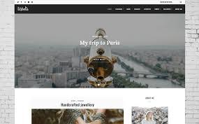 the best wordpress themes u0026 website templates