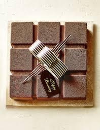 desserts u0026 cheese cakes cheese selections u0026 tarts m u0026s