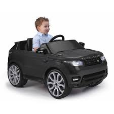 kid car best car seat for 3 year old u2013 car seat facts car seat facts