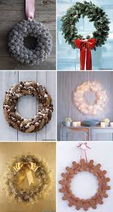 66 best martha stewart christmas images on pinterest christmas