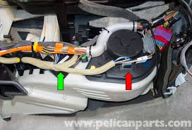 2004 volvo xc90 blower motor diagram volvo xc90 blower motor fuse