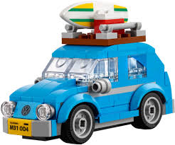 lego volkswagen t1 camper van tagged u0027volkswagen u0027 brickset lego set guide and database