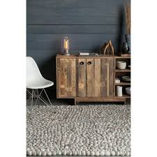 Overstock Rugs 5x8 23 Best Rugs Images On Pinterest Area Rugs Great Deals And Shag