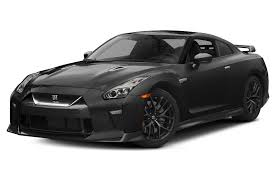 nissan gtr finance used new 2017 nissan gt r premium coupe in concord ca near 94520