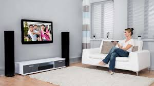 how to set up a home media center u0026 network tv u0026 movies on demand
