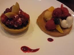 cuisine ur鑼re et des desserts dessert plates at piquant shizuoka gourmet