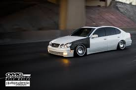 lexus gs400 youtube who is rollin u0027 hard on 18 u0027s lets see some pics please page 32