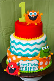 best 25 little monster party ideas on pinterest little monster