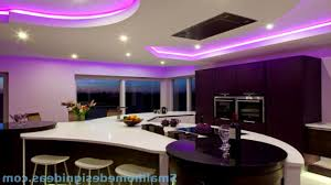 home design 87 remarkable pictures of modern kitchenss