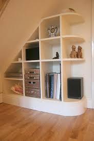 Extra Kitchen Storage Ideas Kitchen Storage Ideas For Small Kitchenscollections Of Stunning