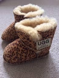 ugg boots sale bondi junction ugg boots in maroubra 2035 nsw gumtree australia free local