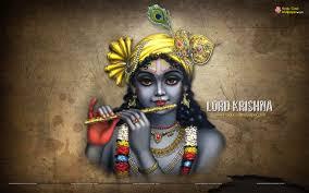 14 sri krishna hd wallpapers download for desktop wallinsider com