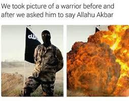 Crude Humor Memes - dark memes club on twitter darkmeme dankmeme darkmemes meme