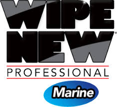 wipe new marine official site