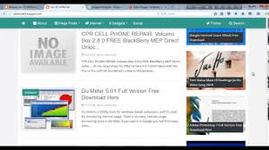 templates for blogger for software how to change and customize blogger template youtube