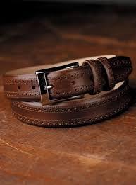 188 best belt images on pinterest leather belts men u0027s belts and