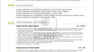 Resume Builder Words 100 Free Resume Maker Word Cheap Dissertation Introduction