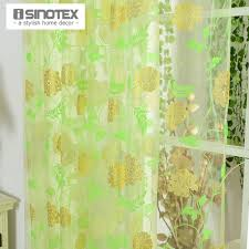 Shabby Chic Voile Curtains by Cheap Voile African Lace Fabric Buy Quality Curtain Wall Spider