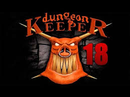 dungeon si e dungeon keeper 18 sie ködern uns gameplay german let s play