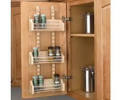 Kitchen Cabinet Door  Inside Kitchen Cabinet Door Storage - Inside kitchen cabinets