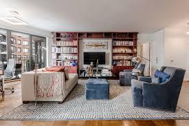 hipster apartment decor se elatar com dekor entrance garage voir