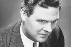 pictures of 1920 mens hairstyles 1920s fashion for men your hair club