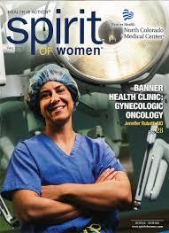 Women Magazine Spirit Of Women Magazine Consider It There