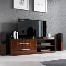 Italian Tv Cabinet Furniture Tv Stands For Lcd Flat Screens Plasma Media Storage Units