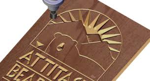 photo engraving mastercam cad software solutions milling solutions engraving