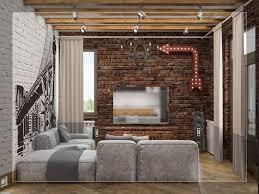vintage looking bedroom furniture bedroom industrial style bedroom set vintage industrial office