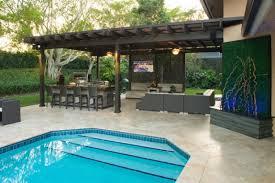 Backyard With Pool Ideas Backyard With Pool Design Ideas 1000 Ideas About Backyard Pools