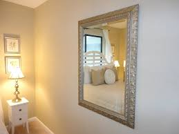 painting my home interior painting my bedroom ideas with elegant combination golden square