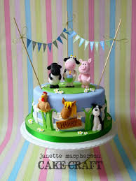 Barn Animal Party Supplies 27 Best Farm Party Ideas Images On Pinterest Farm Animals Farm