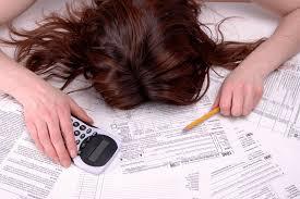 bureau impots impôts service aide par téléphone