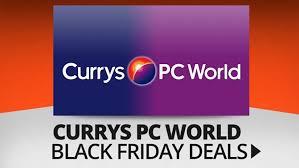 black friday pc the best pc world black friday deals 2017 techradar