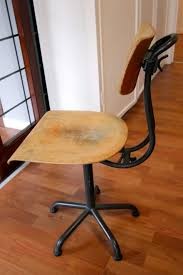 Antique Desk Chair Parts Enchanting Old Office Chairs In Gurgaon Full Image For Antique Old