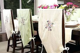 Diy Dining Chair Slipcovers Cheap Dining Chair Covers Dining Room Chair Slipcovers Purchase