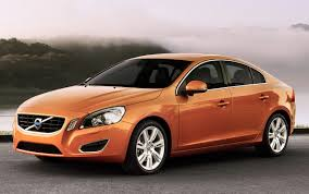 volvo coupe new volvo s60 coupe convertible photo real